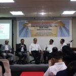 Economic & Business Forum Progress Beyond Borders