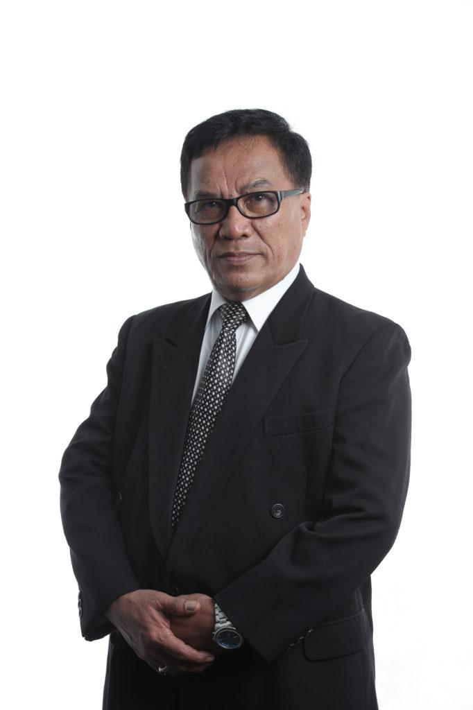 PKMS President